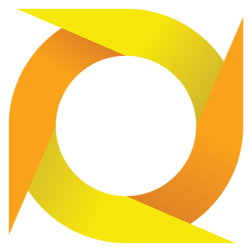 logo of RoadMap Media Inc's website