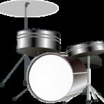 4 Essential Drum Lesson Tips
