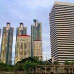 A Guide To Investing In A Condominium