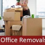 Tips for relocating your Derby office