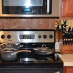 Where To Get The Best Kitchen Appliances