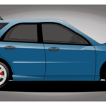 What Are The Benefits Of Car Detailing?