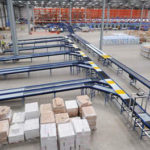 Features of the Best Conveyor System