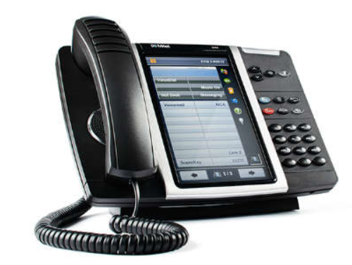 small business phone