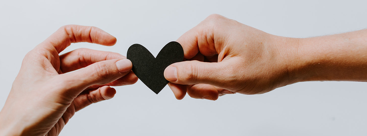 Advice from a Relationship Coach On How You Can Save Your Relationship